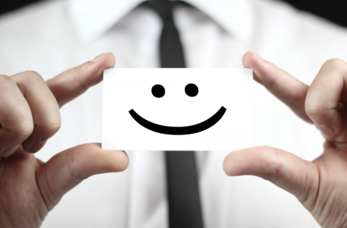 Why Customer Service is Just as Important Online?
