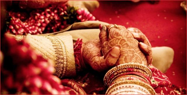 The Top Three Hidden Myths of Indian Matrimonial Sites