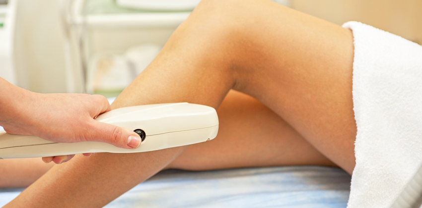 An Important List of What You can Seek Compensation for with a Laser Hair Removal Injury