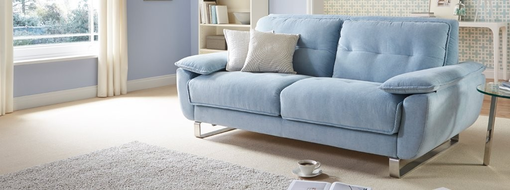 Top Benefits of a Sofa Bed 26/06/2018