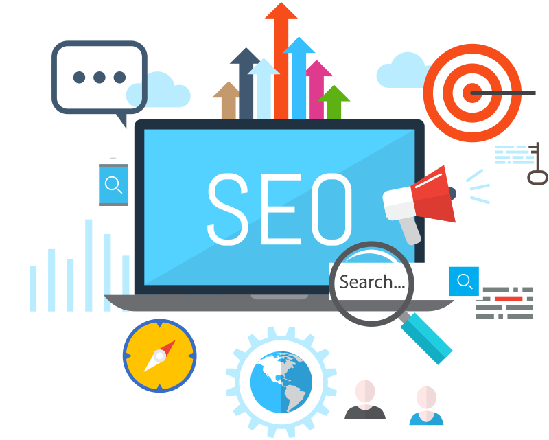 Search engine optimization how does it work?