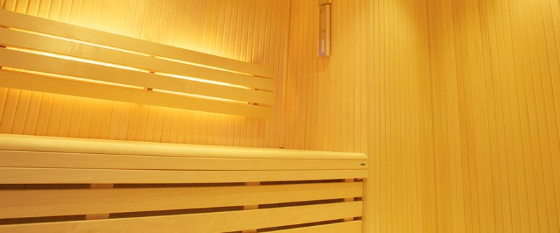 4 PRODUCTS THAT EVERY COMBINATION SAUNA MANUFACTURER SHOULD OFFER