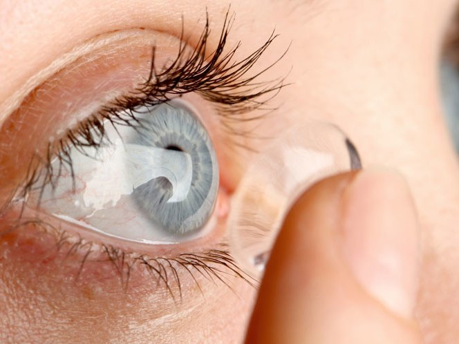5 BRANDS OF CONTACTS YOUR EYES WILL LOVE