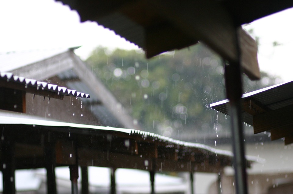 Essential Tips to Get Your Home Ready for the Rainy Season