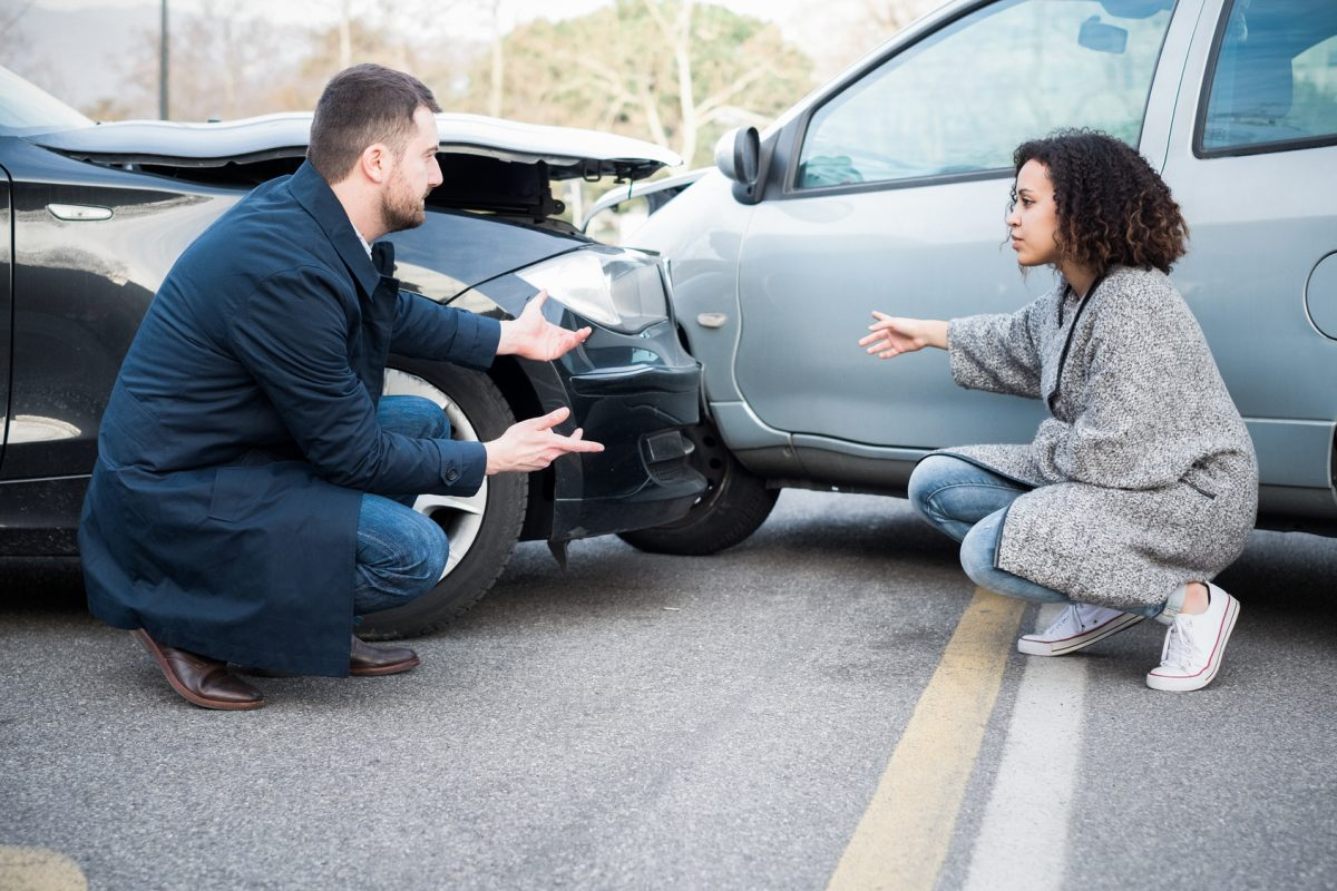 5 Tips on How to Spot a Good Car Accident Lawyer