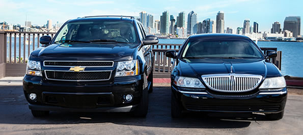 Pointers When Hiring Transportation from LAX