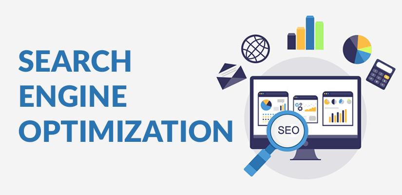 Hiring a Search Engine Optimization Company