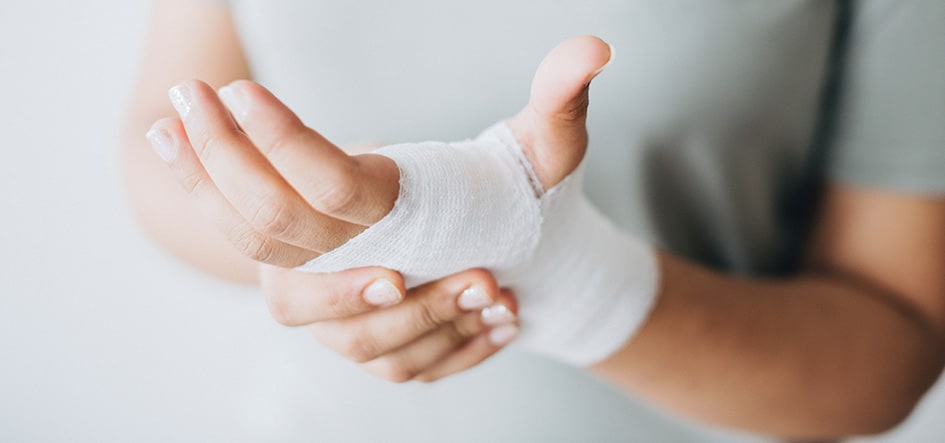 Can I get a Loan for My Personal Injury Case?